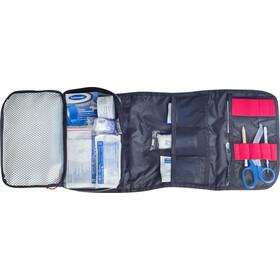 EVOC First Aid Kit Pro 24x17x8cm, black-heather